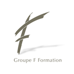 Groupe F Formation