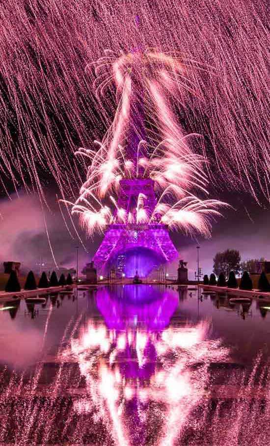 Groupe F Formation pyrotechnie